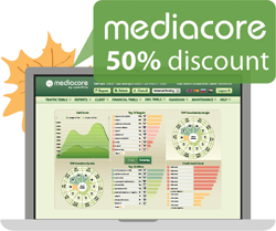 Class 4 solution MediaCore Licence Upgrade