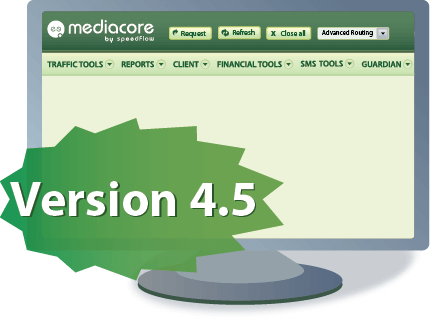 MediaCore Class 4 Solution
