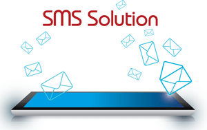 MediaCore SMS Solution