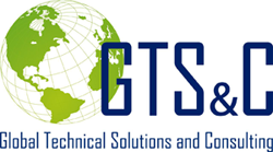 Global Technical Solutions and Consulting