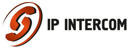 IP Intercom Ltd