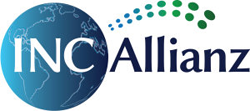 International Network Communications Allianz