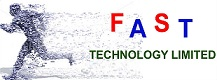 Fast Technology Limited