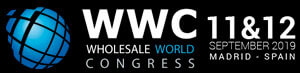 Wholesale world congress