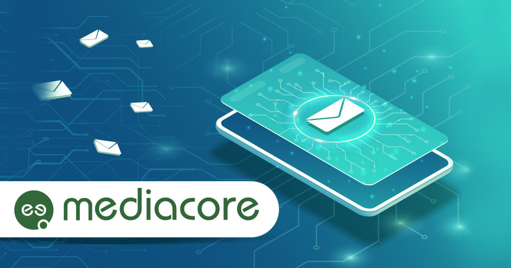 a2p messaging - MediaCore SMS