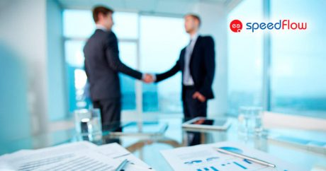 Outsourcing partners program