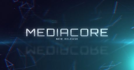NEw Video - MediaCore 4.7