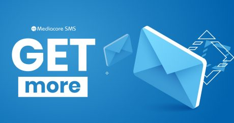 get more with mediacore