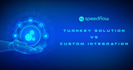 Turnkey VoIP Solution
