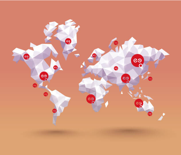 MediaCore Goes Global - Speedflow - Telecom service provider