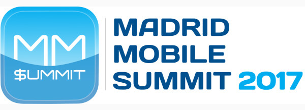 Meet Speedflow team at Madrid Mobile Summit (MMS)